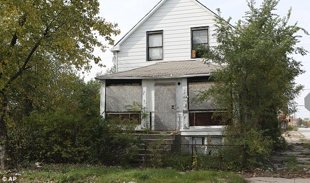 1413828015926_wps_38_One_of_the_homes_in_which